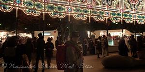神戸のクリスマス★