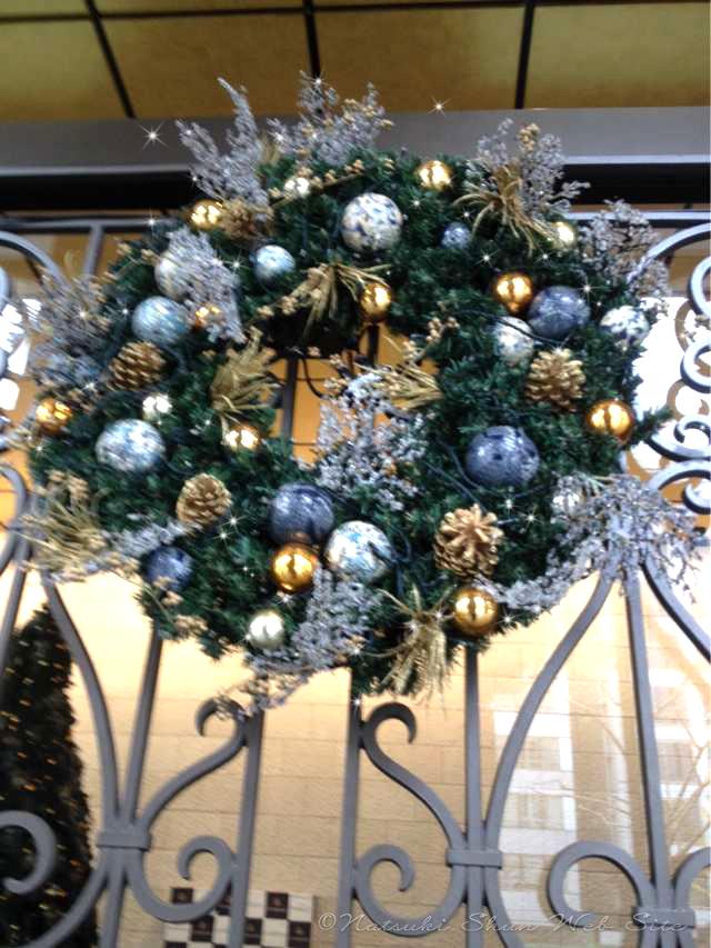 クリスマスよ〜★